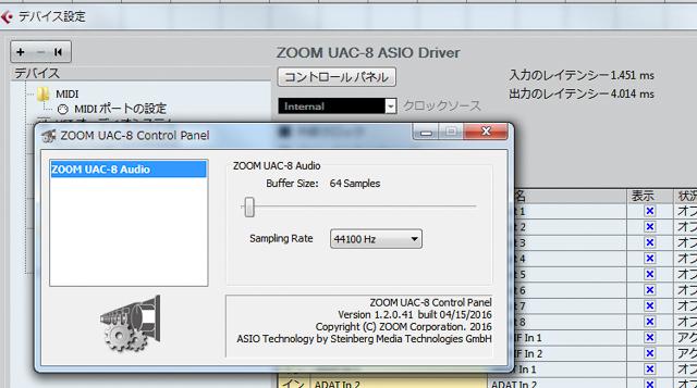 Desktop 03.14.2017 - 07.28.59.02.jpg